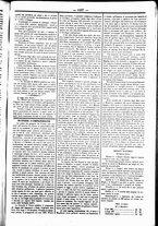 giornale/UBO3917275/1865/Dicembre/15