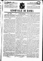 giornale/UBO3917275/1865/Dicembre/17