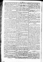giornale/UBO3917275/1865/Dicembre/18