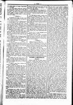giornale/UBO3917275/1865/Dicembre/19