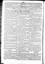 giornale/UBO3917275/1865/Dicembre/2