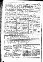 giornale/UBO3917275/1865/Dicembre/20