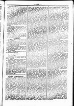 giornale/UBO3917275/1865/Dicembre/7