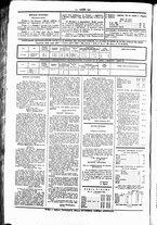 giornale/UBO3917275/1865/Dicembre/8