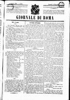 giornale/UBO3917275/1865/Dicembre/9