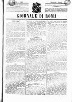giornale/UBO3917275/1865/Febbraio/1