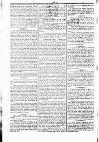 giornale/UBO3917275/1865/Febbraio/10