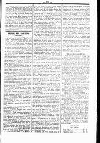 giornale/UBO3917275/1865/Febbraio/11