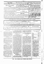giornale/UBO3917275/1865/Febbraio/12