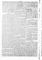 giornale/UBO3917275/1865/Febbraio/14