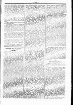 giornale/UBO3917275/1865/Febbraio/15