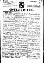 giornale/UBO3917275/1865/Febbraio/17