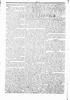 giornale/UBO3917275/1865/Febbraio/18