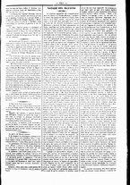 giornale/UBO3917275/1865/Febbraio/19