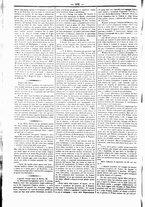 giornale/UBO3917275/1865/Febbraio/2