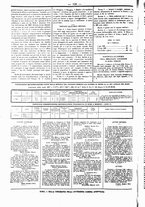 giornale/UBO3917275/1865/Febbraio/20