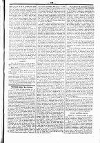 giornale/UBO3917275/1865/Febbraio/3