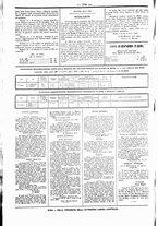 giornale/UBO3917275/1865/Febbraio/4