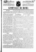 giornale/UBO3917275/1865/Febbraio/5