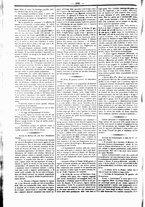 giornale/UBO3917275/1865/Febbraio/6
