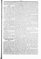 giornale/UBO3917275/1865/Febbraio/7