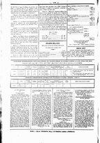giornale/UBO3917275/1865/Febbraio/8
