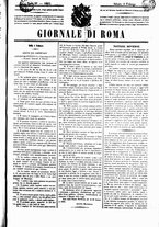 giornale/UBO3917275/1865/Febbraio/9
