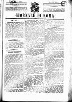 giornale/UBO3917275/1865/Giugno/1