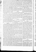 giornale/UBO3917275/1865/Giugno/10