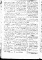giornale/UBO3917275/1865/Giugno/14