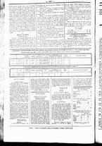 giornale/UBO3917275/1865/Giugno/16