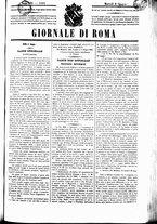 giornale/UBO3917275/1865/Giugno/17