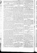 giornale/UBO3917275/1865/Giugno/18