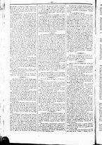 giornale/UBO3917275/1865/Giugno/2
