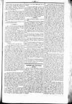 giornale/UBO3917275/1865/Giugno/3