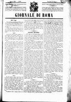 giornale/UBO3917275/1865/Giugno/5