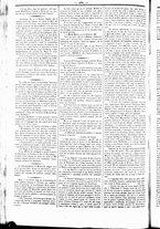 giornale/UBO3917275/1865/Giugno/6