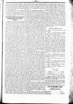 giornale/UBO3917275/1865/Giugno/7