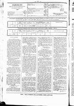 giornale/UBO3917275/1865/Giugno/8