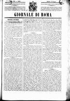 giornale/UBO3917275/1865/Giugno/9