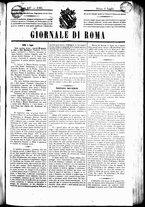 giornale/UBO3917275/1865/Luglio/1