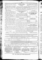 giornale/UBO3917275/1865/Luglio/10