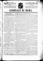 giornale/UBO3917275/1865/Luglio/11