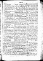 giornale/UBO3917275/1865/Luglio/13