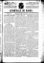 giornale/UBO3917275/1865/Luglio/15