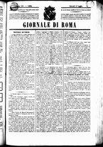 giornale/UBO3917275/1865/Luglio/19