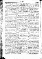 giornale/UBO3917275/1865/Luglio/2