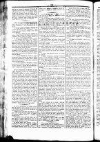 giornale/UBO3917275/1865/Luglio/20
