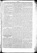 giornale/UBO3917275/1865/Luglio/3