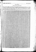 giornale/UBO3917275/1865/Luglio/5